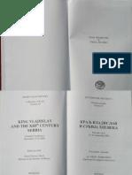Tibor Zivkovic - Kralj Vladislav i Srbija XIII veka.pdf