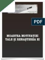 Motivatia.pdf