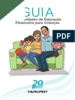 Guia de Atividades de Educação Financ Para Crianças_original
