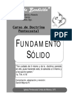 Curso Completo Fundamentos Solidos.pdf