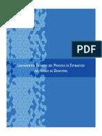 Lineamientos_Riesgos_Probabilidad_leyes.pdf