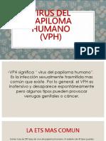 VIRUS DEL PAPILOMA HUMANO.pptx