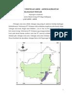 296147728-Cekungan-Asem-Asem.pdf