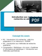 Cours méthodes -M1 unil.pptx