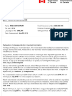 2014 Notice of assessment - My Account.pdf