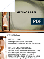 Mediko Legal.ppt