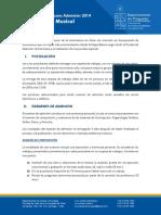 informacion prueba especial 2019 composicion musical pdf.pdf