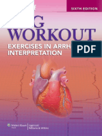 242091798-Jane-Huff-ECG-Workout-Exercises-in-Arrhythmia-Interpretation-2011.pdf