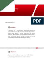HC110110002 Ethernet Framing