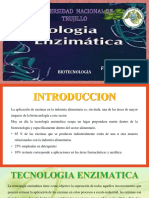 TECNOLOGIA-ENZIMATICA