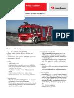GTLF_6000_500_Scania_Felixdorf_en.pdf