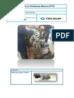 Diagnostico Basado en Problemas Motores OTTO-Toyota 3A (2)