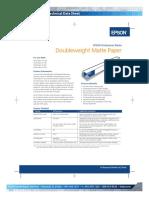Doubleweight_Matte.pdf
