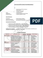 INFORME PSICO  2017-2018 -4°B - RENATA - TEL.docx