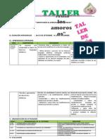 EJEMPLO DE ACTIVIDAD   DE  APREND-INICIAL-.docx