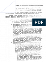 Confesiones de gente sencilla.pdf