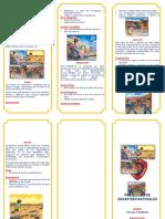 306067839 Caras Informe