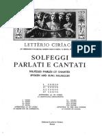 Solfeggi-parlati-e-canti-i-corso.pdf