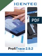 profibus -profitrace