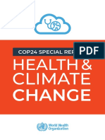 COP24 Special Report Final 1