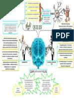 manpa mental del cerebro.pdf