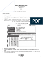 6º abril ciencias.pdf