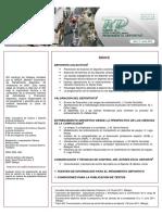boletin_rd_02.pdf
