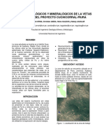 INFORME-FINAL2_PROYECTO-CUCHICORRAL.pdf