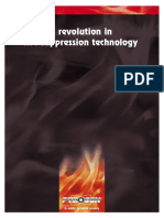 Pyroleaflet.pdf