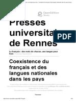 Le français.pdf