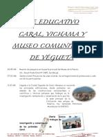 Ve_CARAL_VICHAMA_SET_2010