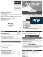 Manual Slim 4500 App Mc CD 53249 Curvas (1)