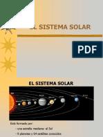 sistemsolar 2.ppt