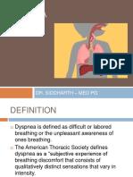 dyspnea-170222183846
