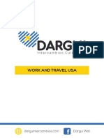 Informe_Work_and_Travel_USA_Huancayo.02.pdf