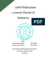 314841422 Contoh Soal Portal Komposit