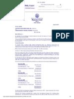 G.R. No. 201530.pdf