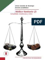 Derecho medico sanitario I.pdf