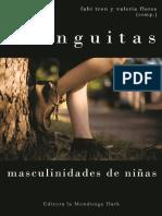 Chonguitas. Masculinidades de niñas.pdf