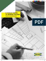 41-Técnicas-de-captación-de-clientes-para-arquitectos-2