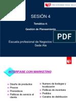 4._Gestión_de_Planeamiento (1)