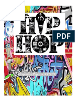 Hiphop Research