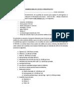 Exmand e costos y presupuestos - copia.docx