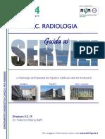 2018_radiologia
