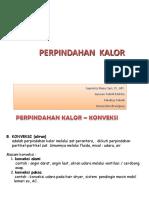 perpindahan-kalor-2.ppt