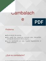 CAMBALACHE (5) (2) (1)