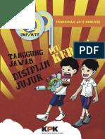 08_Buku_KPK_Modul_Pendidikan_Antikorupsi_SMP_MTS_Kelas_1.pdf