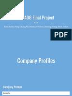 fin 406 final project 1