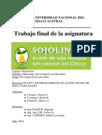 Trabajo Final Marketing - Sojolin.doc