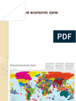 exclusive economic zone.pptx